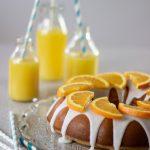 Appelsinkage